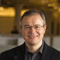 Image of Igor Grachev, MD, PhD