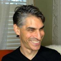 Image of Dave Sohigian