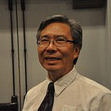 Image of Dennis Tajiri, MBA