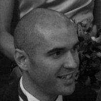 Image of Daniel Crompton