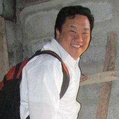 Image of David ( DTL ) Lin