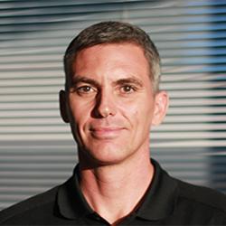 Image of Paul Dumais