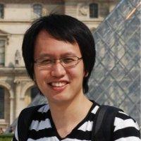 Image of Nan Du