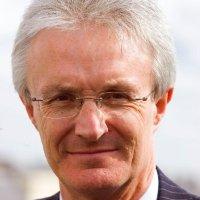 Image of Duncan Sedgwick