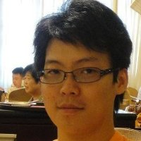 Image of Dunxu Hu