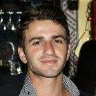 Image of Dustin Dahan