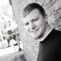 Image of Dustin Savery