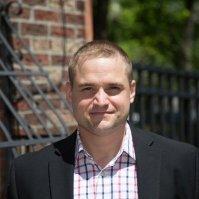Image of Dustin Long