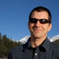 Image of Dustin Clark