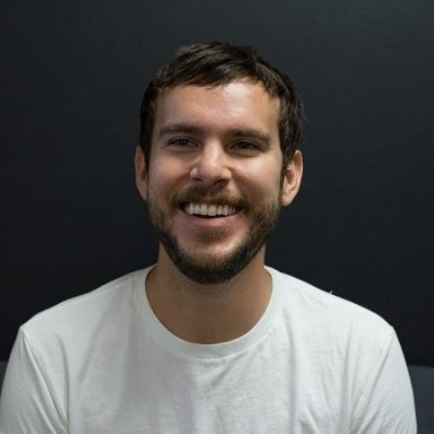 Image of Dwight Schmidt