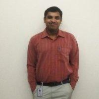 Image of Dwipam Chakraborty