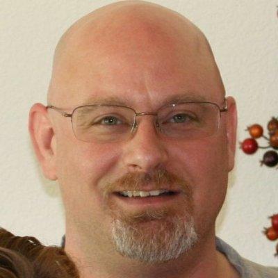 Image of Doug Younts
