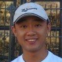 Image of Dejin Zhao