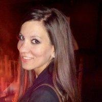 Image of Elena PhD