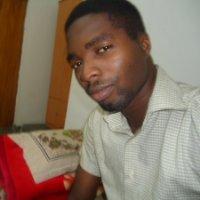 Image of Ebenezer Idowu O. AJAYI