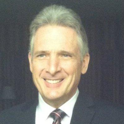 Image of Ed Bergstrom