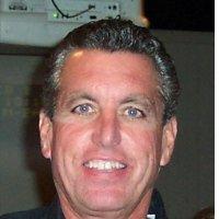 Image of Ed Giangrasse