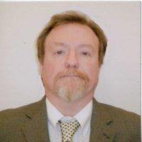 Image of Ed Hartsock, PE, CCM