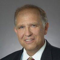 Image of Ed Pikula