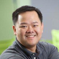 Image of Ed Tang