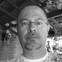Image of Edd Rock