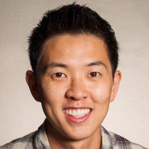 Image of Eddie Chan