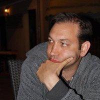 Image of Eddy M. Micich (emicich At Gmail.com)