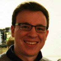 Image of Ed Flanagan