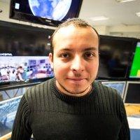 Image of Edgar Fajardo Hernandez