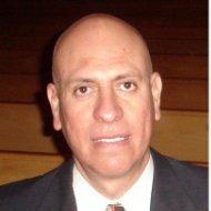 Image of Edgar Zuniga, P.E., S.E.