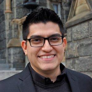 Image of Edgar Rodriguez-Diaz
