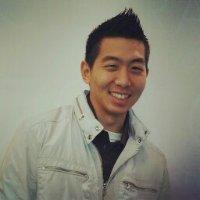 Image of Edison Tung