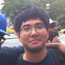 Image of Edward Lai