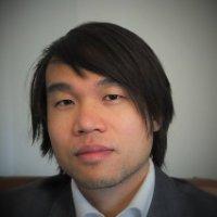Image of Edmond Yau
