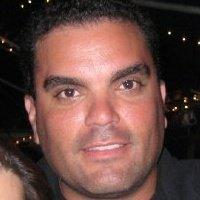 Image of Ed Papacoda