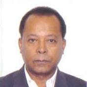 Image of Edson Farias Lima Edson