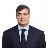 Image of Eduardo Boveda Damborenea
