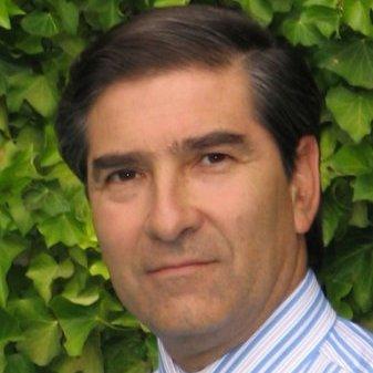 Image of Eduardo Crocco