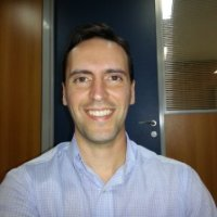 Image of Eduardo Pires