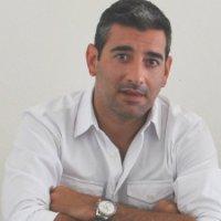 Image of Eduardo Varela