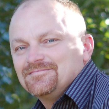 Image of Edward Godeaux