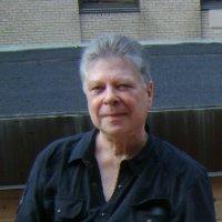 Image of Edward Grey