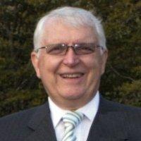 Image of Edward CPA