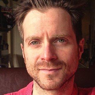 Image of Edward Staunton