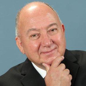 Image of Edward BT