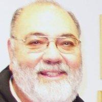 Image of Ed Cohen