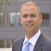 Image of Edward Douglas, MBA