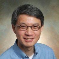 Image of Edward Wong
