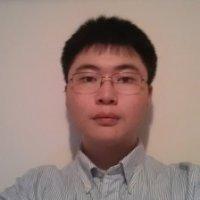 Image of Edward Lu