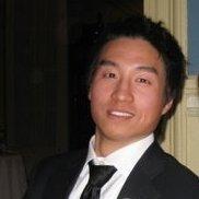 Image of Edward Yip